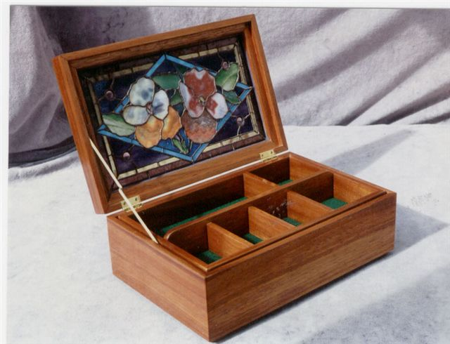 Pansy Box open 1993.jpg