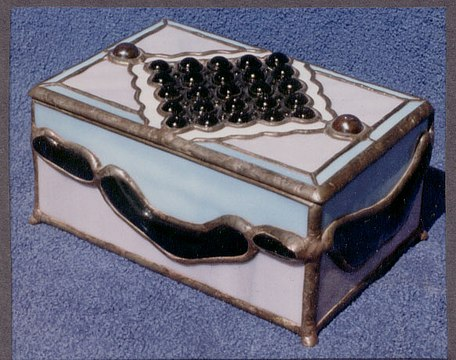 Jeweled Box 1985.jpg