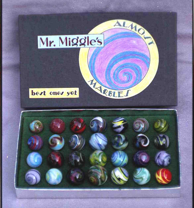 almost_marbles_box_4_pic_8.jpg
